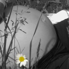 Mein Bild von Schwangerschaft & Geburt