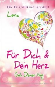 Buch Lena Giger