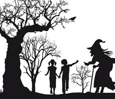 Das Märchen vom Müssen und Sollen