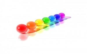 regenbogen-farbe-bereich,1920x1200,23953
