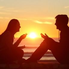 Beziehung und Freiheit – möglich?
